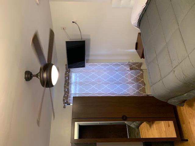 138 East 31st Street Kips Bay New York NY 10016