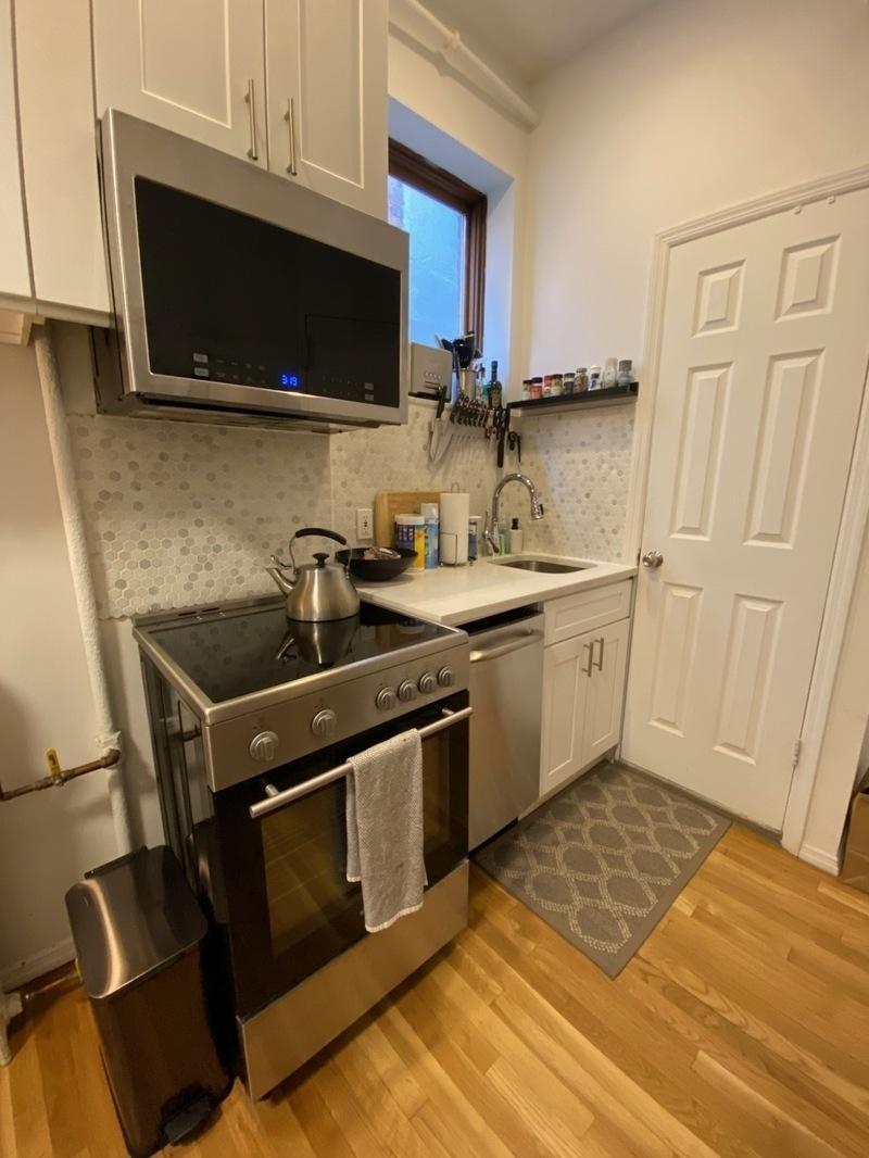 224 East 21st Street Gramercy Park New York NY 10010