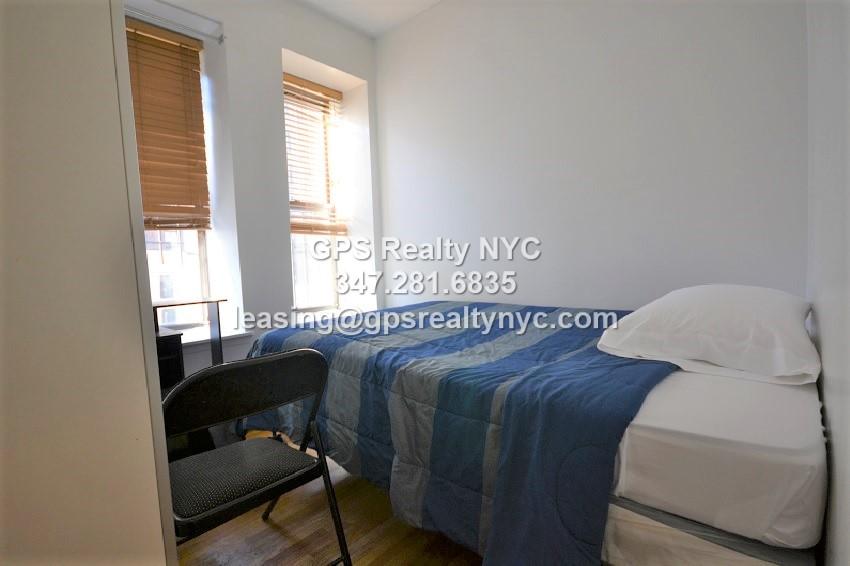 157-159 West 106th Street Manhattan Valley New York NY 10025