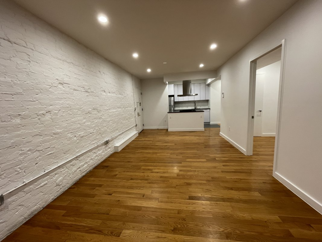 3971 Gouverneur Avenue Kingsbridge Bronx NY 10463