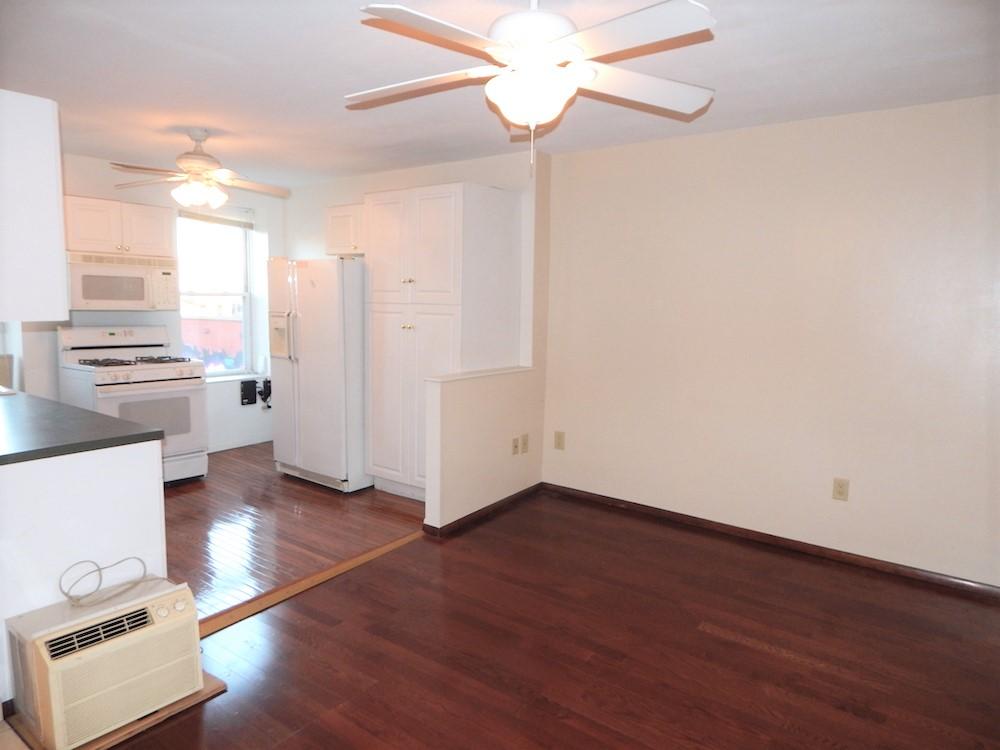477 Sackett Street, Apt #2, Brooklyn, New York 11217