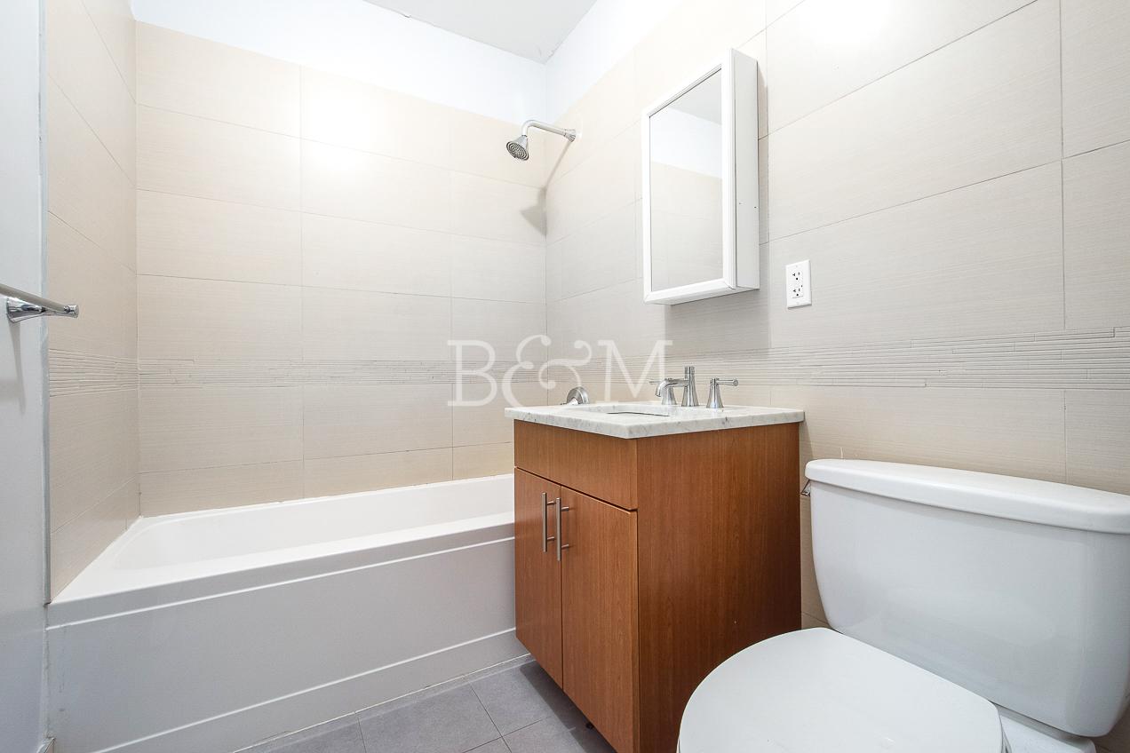 460 Driggs Avenue Williamsburg Brooklyn NY 11211