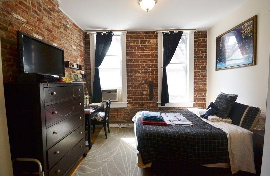 164 Ludlow Street, Apt 2, Manhattan, New York 10002