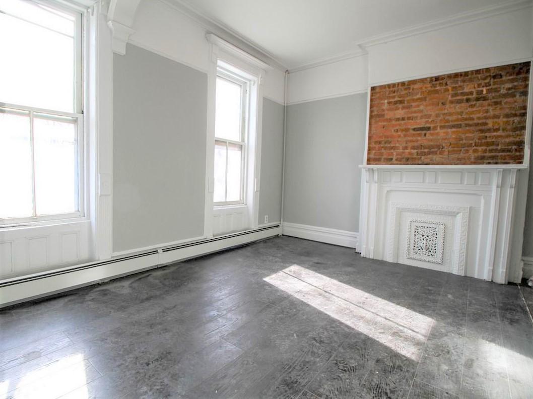 962 Greene Avenue, Apt 3R, Brooklyn, New York 11221