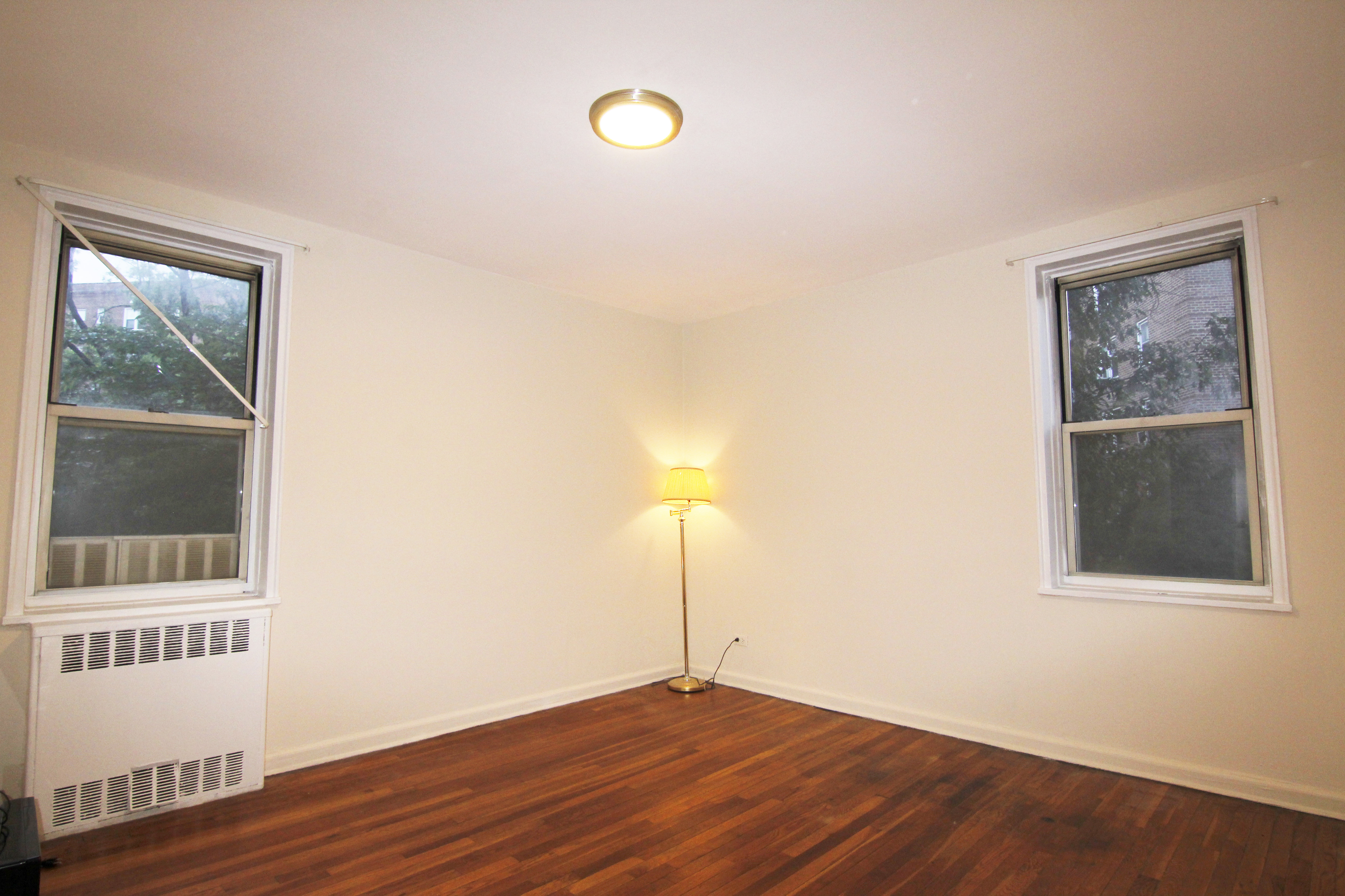 5620 Netherland Avenue 2C Riverdale Bronx NY 10471
