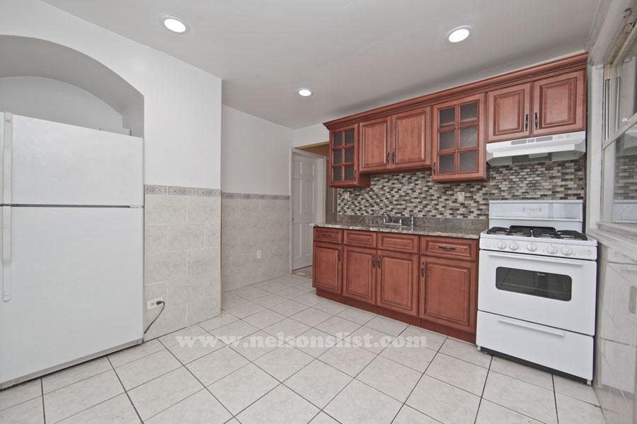 39-74 47th Street Interior Photo