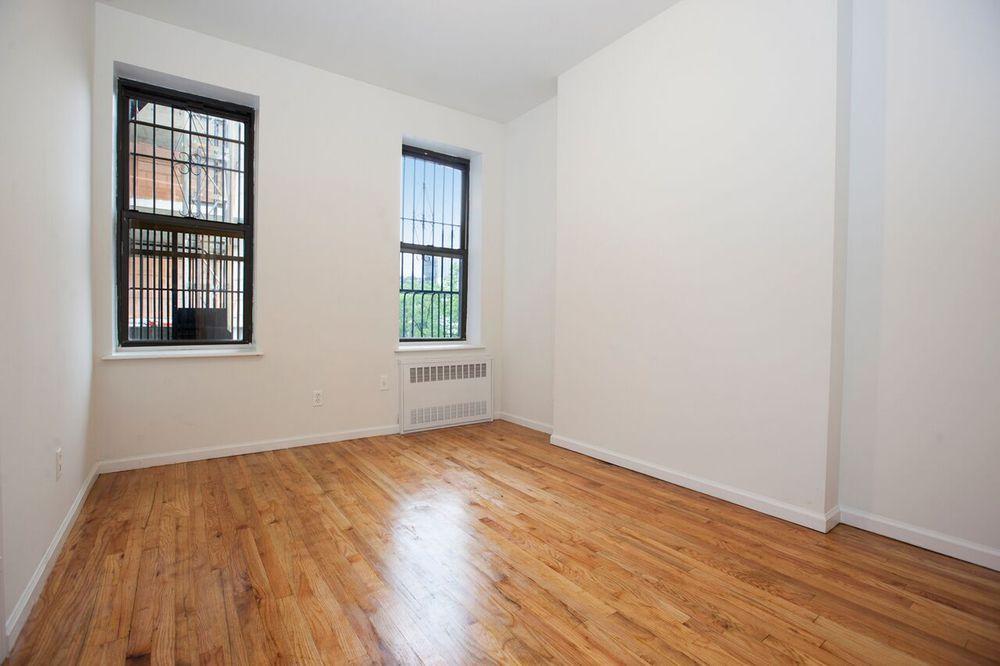 79 Rivington Street Lower East Side New York NY 10002