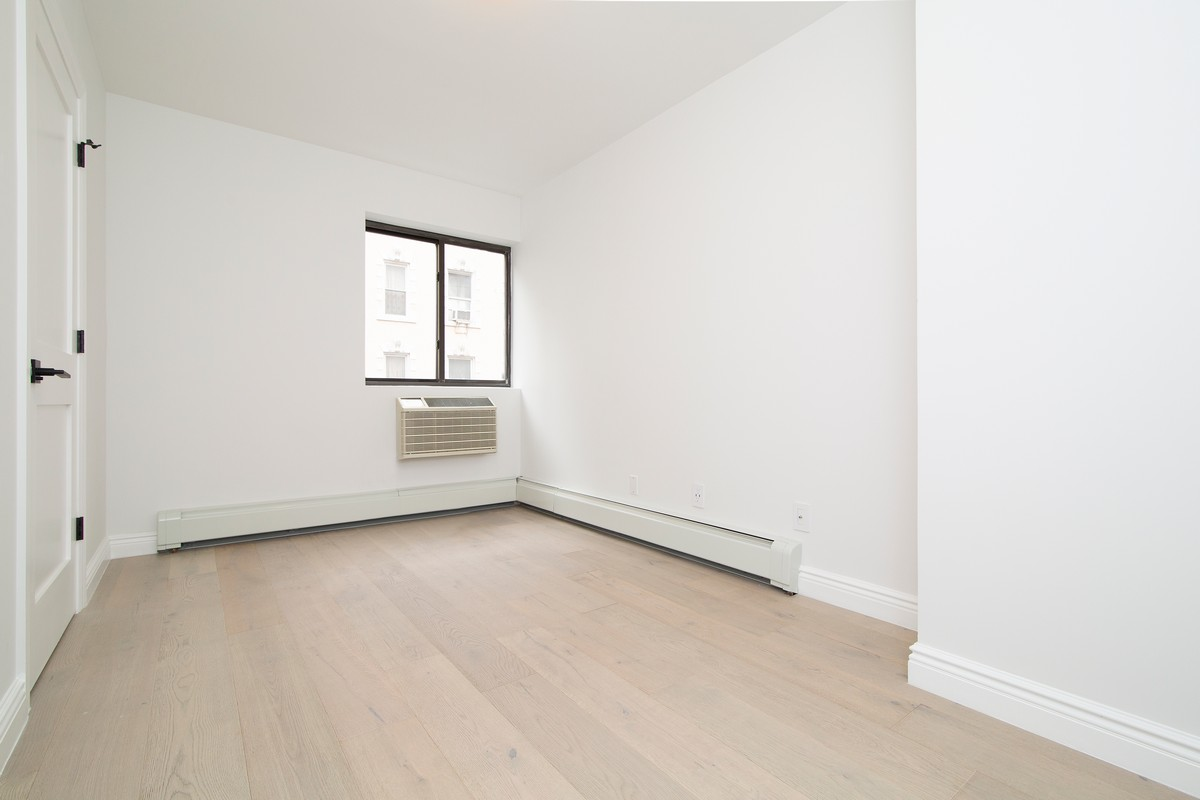 133 Ludlow Street, Apt 3R1, Manhattan, New York 10002