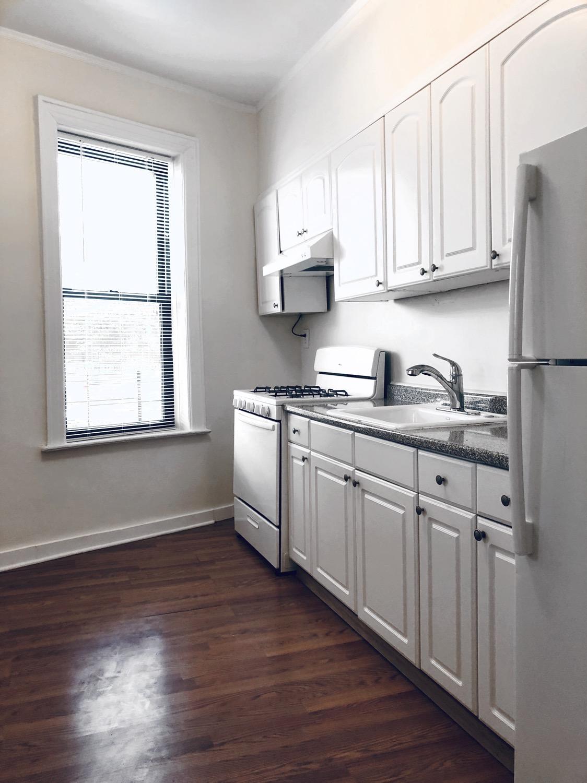 8102 6th Avenue, Apt 1A, Brooklyn, New York 11209