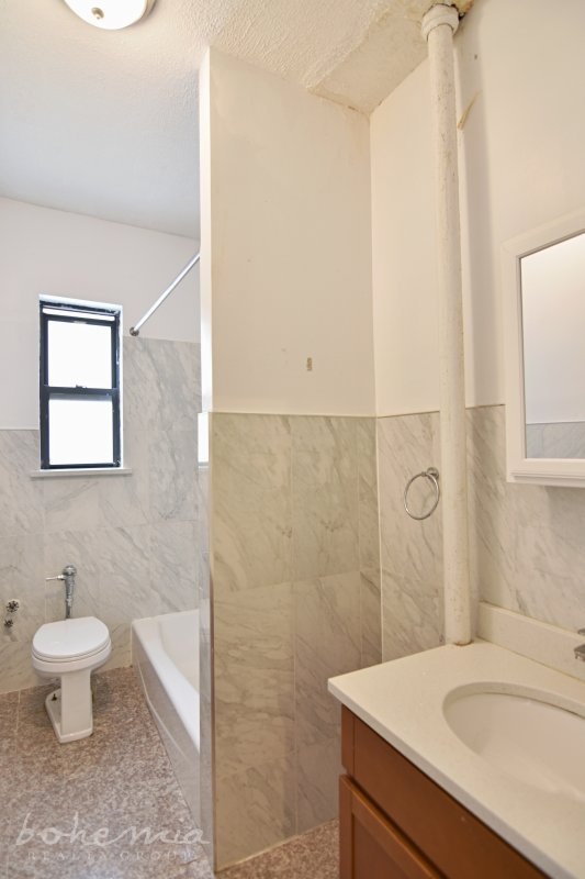 860 Riverside Dr, Apt 4GG, Manhattan, New York 10032