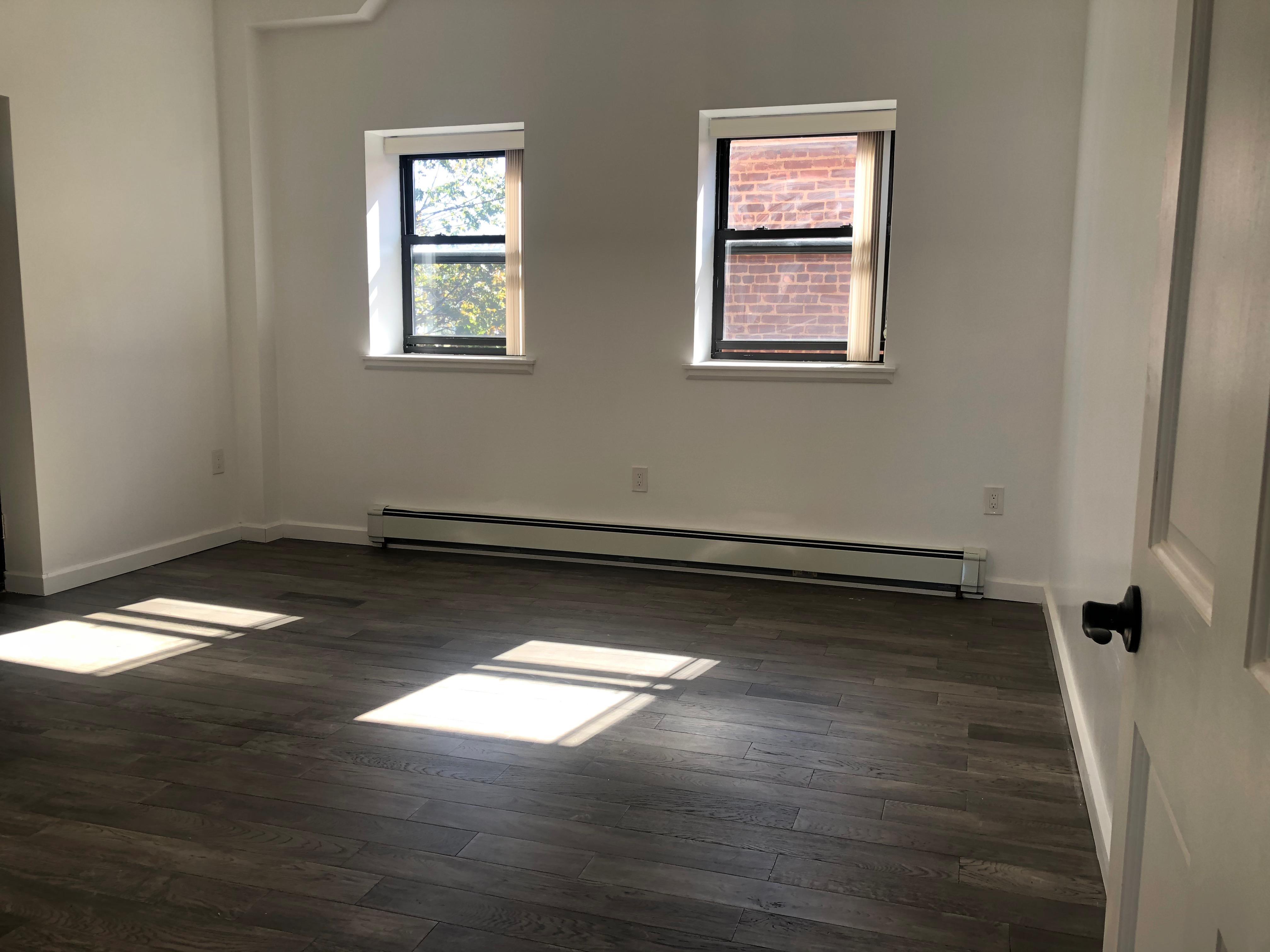 1695 Albany Avenue East Flatbush Brooklyn NY 11210