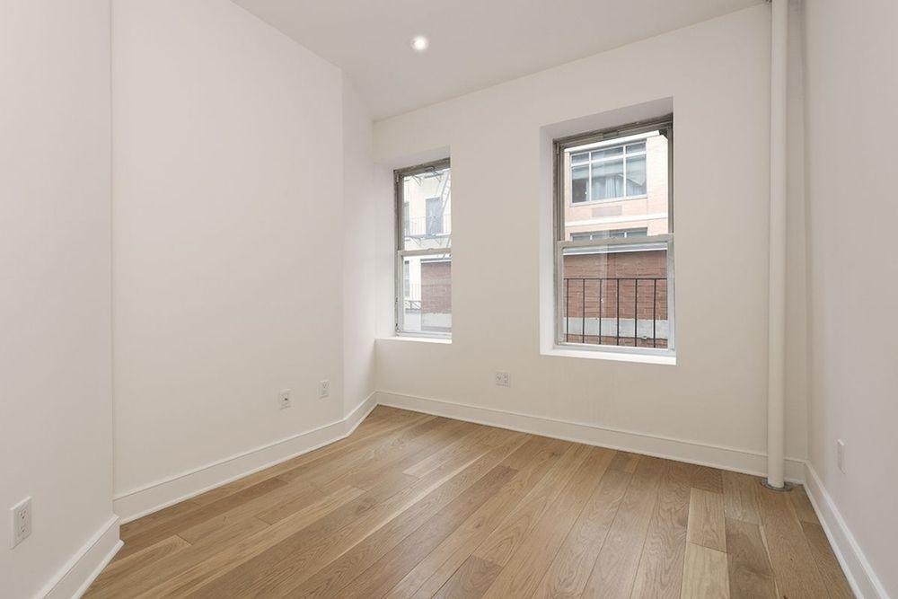 211 East 33rd Street Kips Bay New York NY 10016