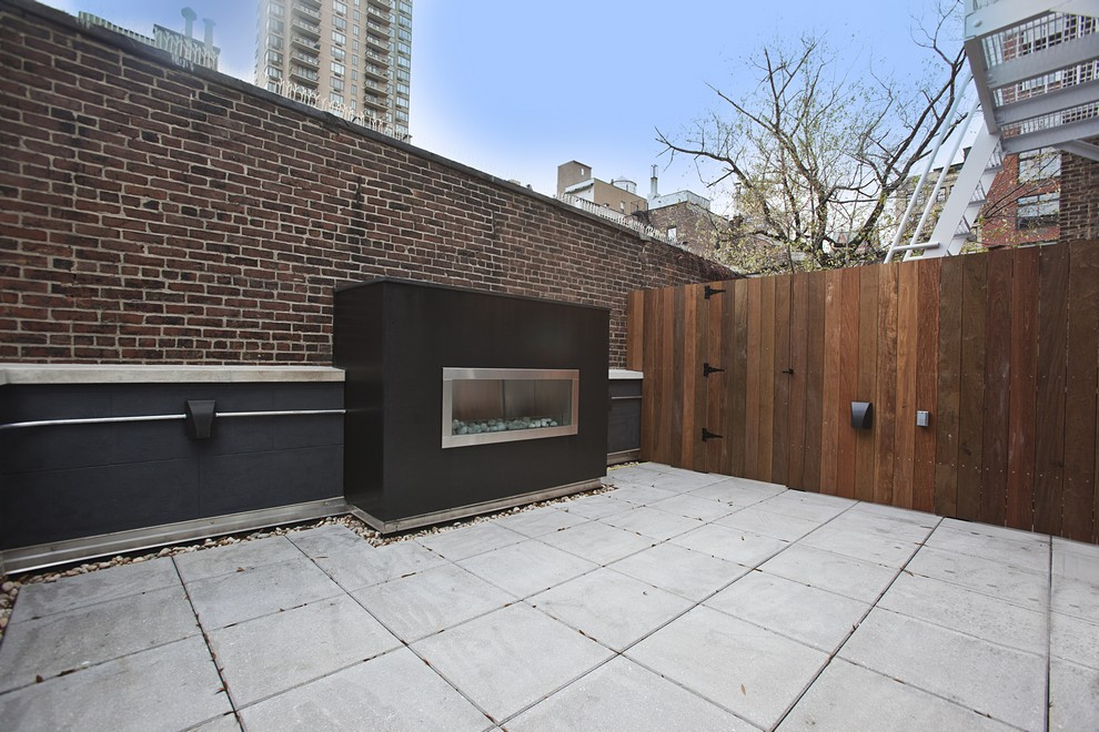150 East 82nd Street Upper East Side New York NY 10028