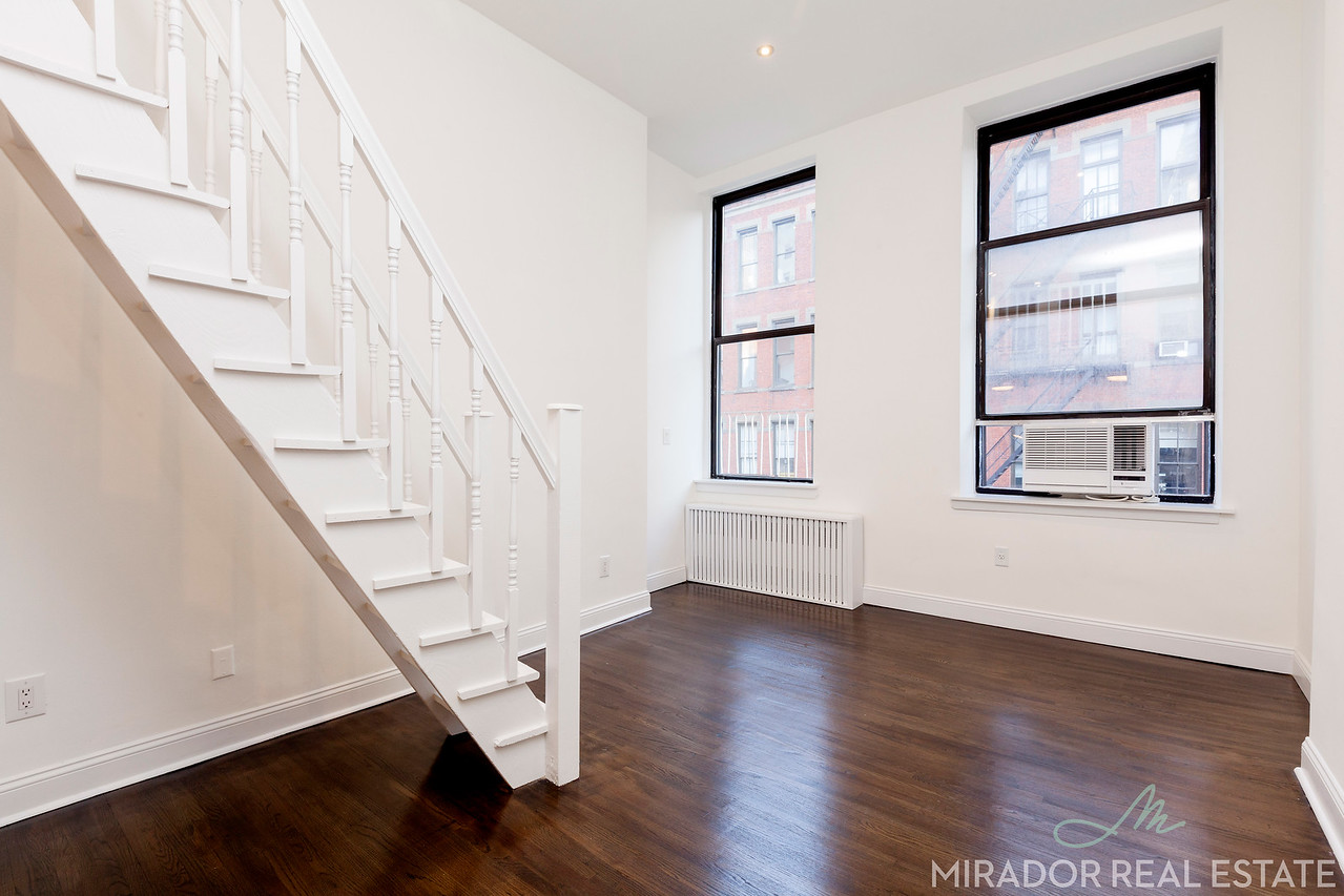 26 East 13th Street Greenwich Village New York NY 10003
