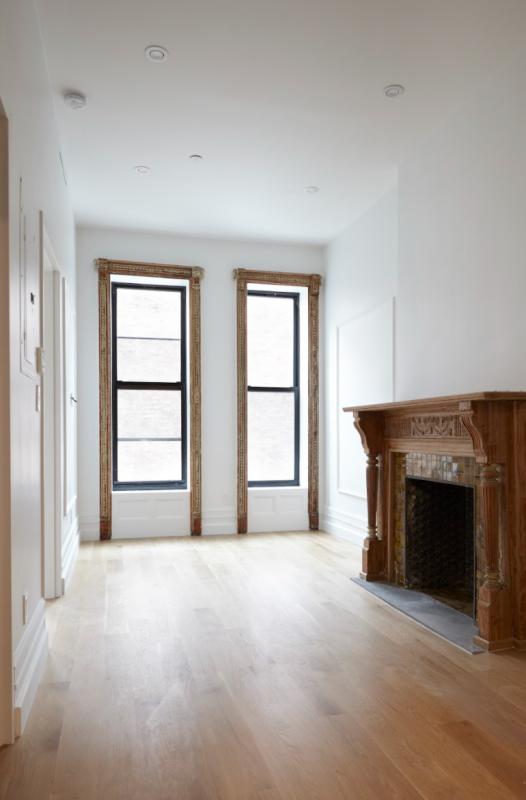 719 Saint Nicholas Avenue Hamilton Heights New York NY 10031