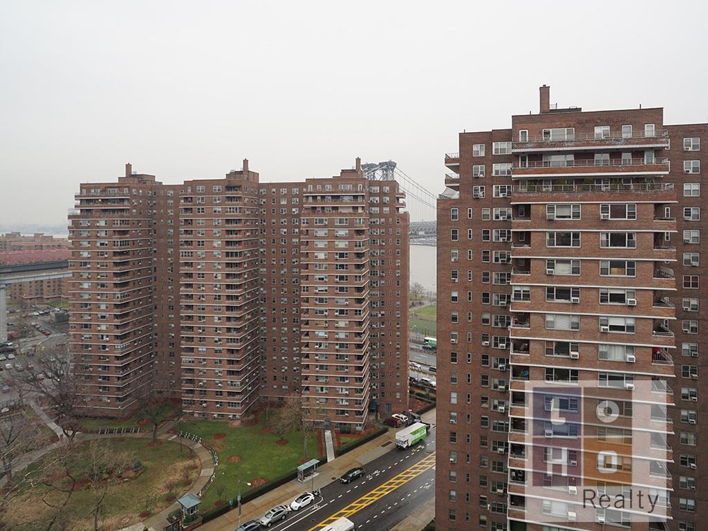 575 Grand Street Lower East Side New York NY 10002