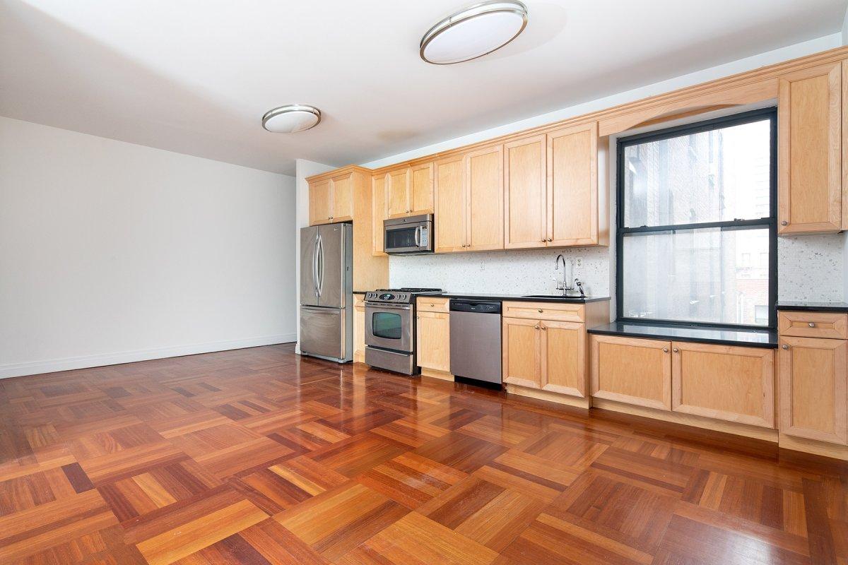 605 W 137th Street, Apt 5, Manhattan, New York 10031