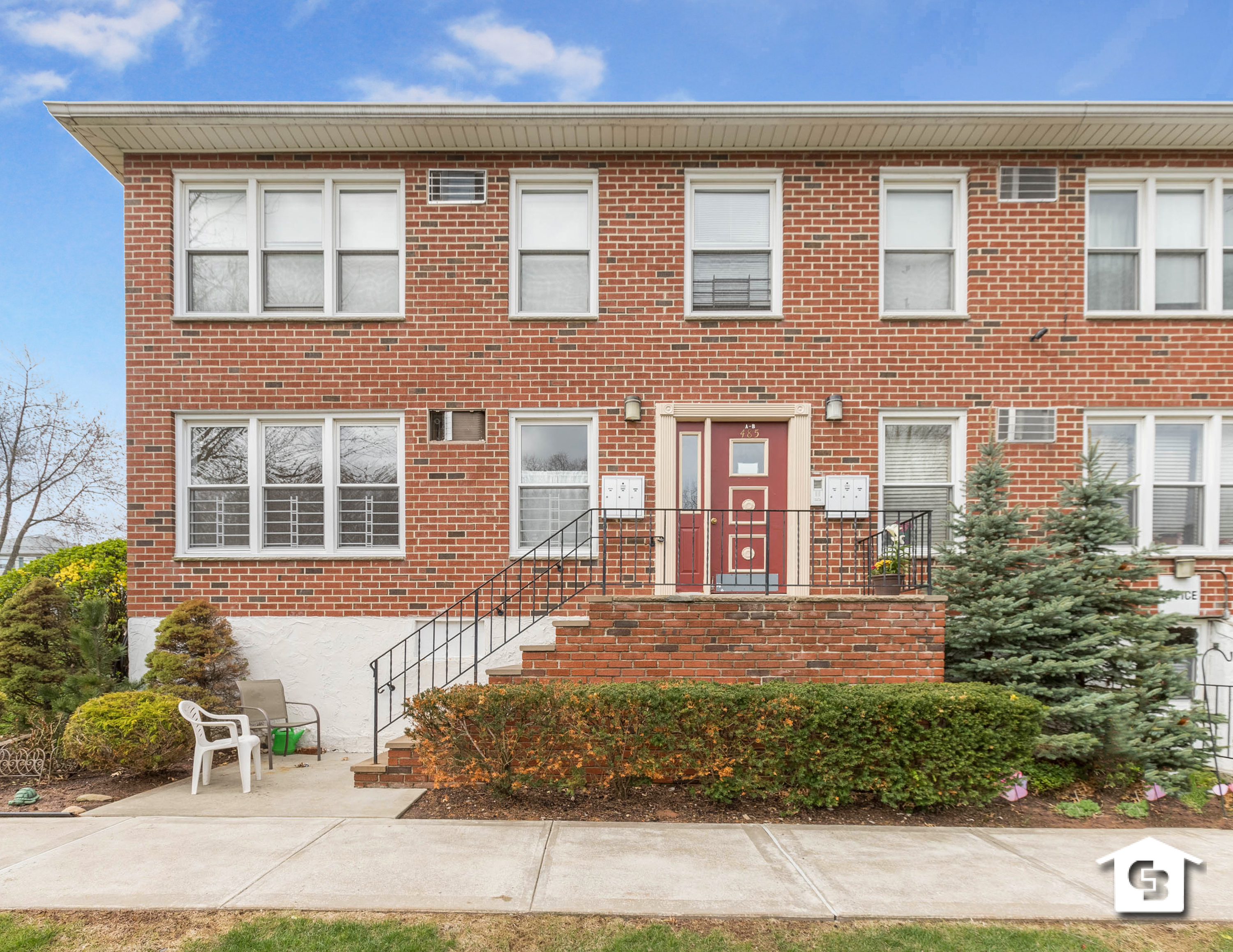 475-485 Armstrong Avenue, #A1, Staten Island, NY, New York 10312 ...