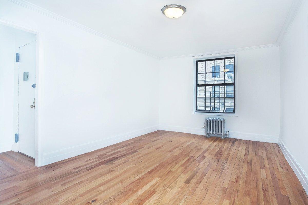 211 W 149th Street, Apt 4A, Manhattan, New York 10039