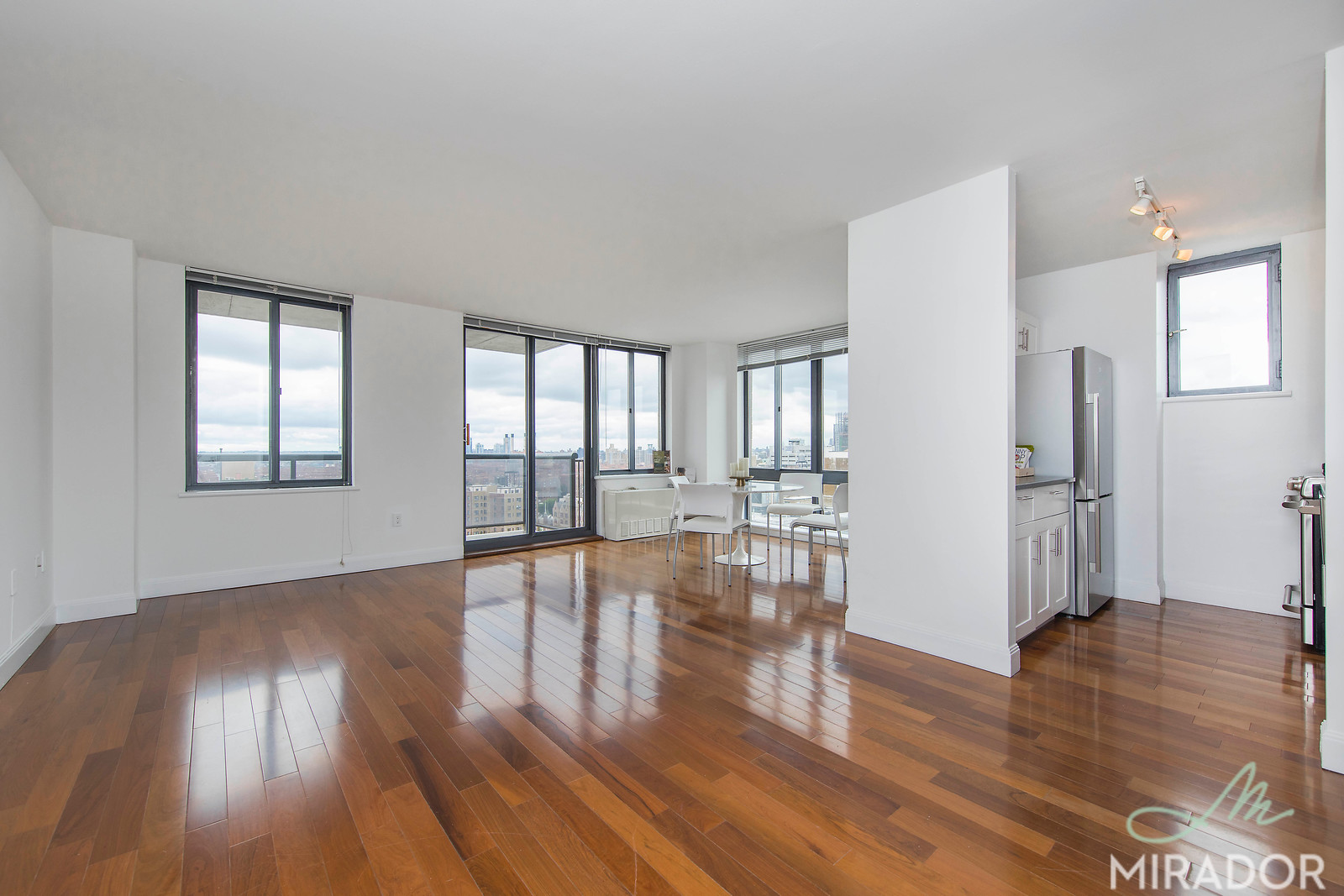 290 3rd Avenue, Apt 24C, Manhattan, New York 10010
