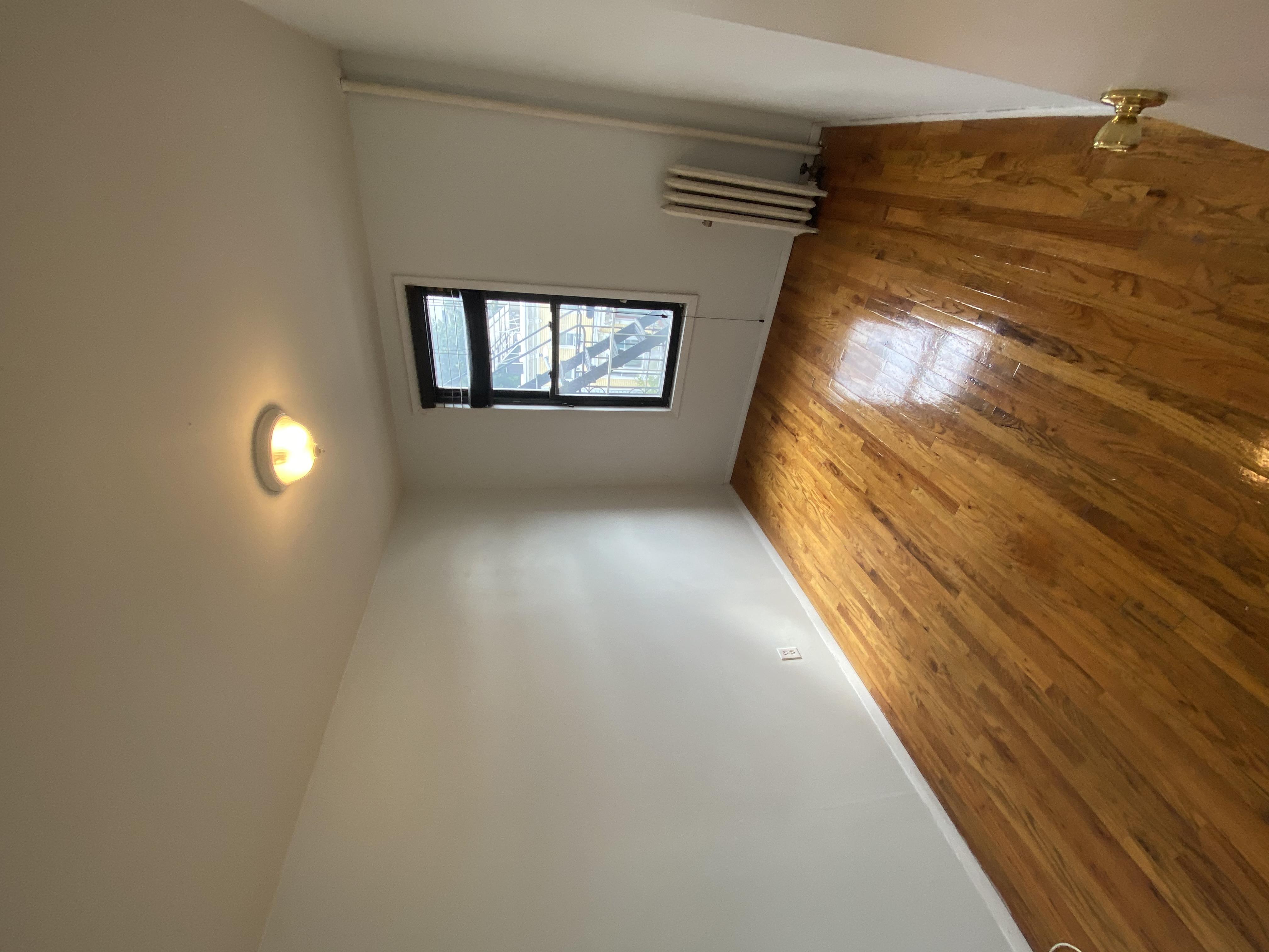 261 14th Street Park Slope Brooklyn NY 11215