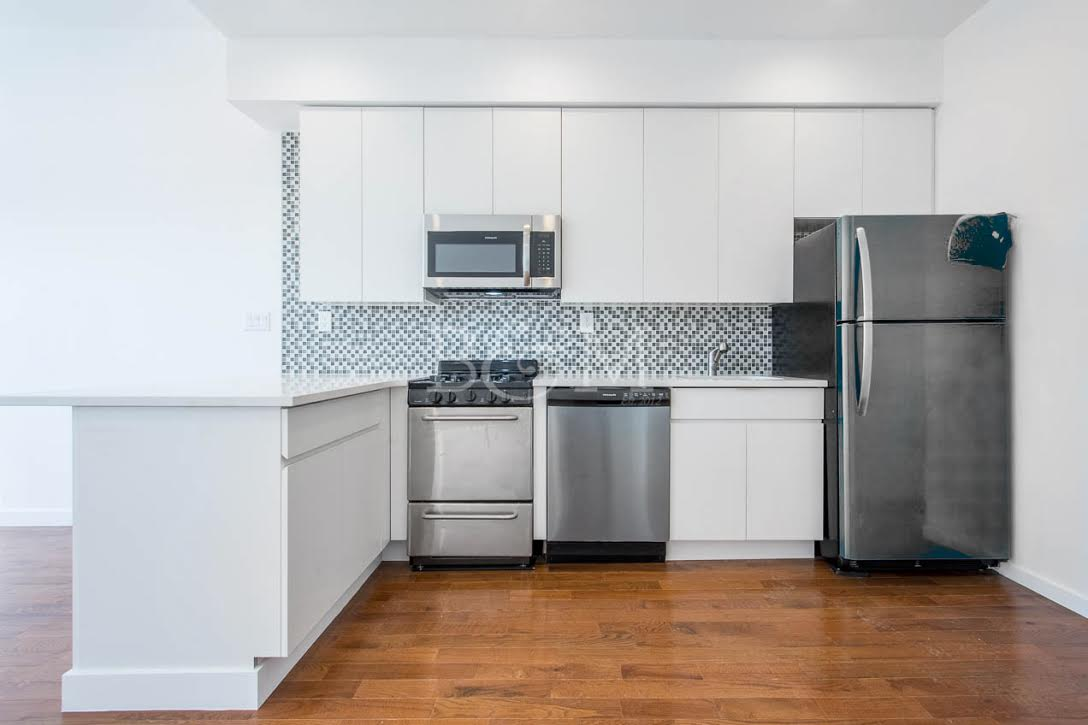 36-21 Review Avenue Long Island City Queens NY 11101