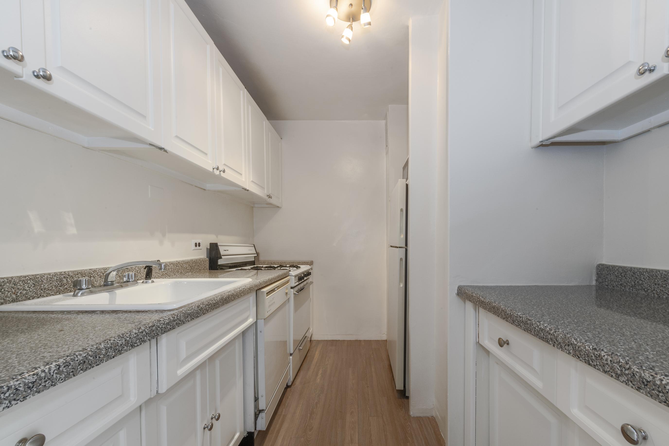 343 East 30th Street Kips Bay New York NY 10016