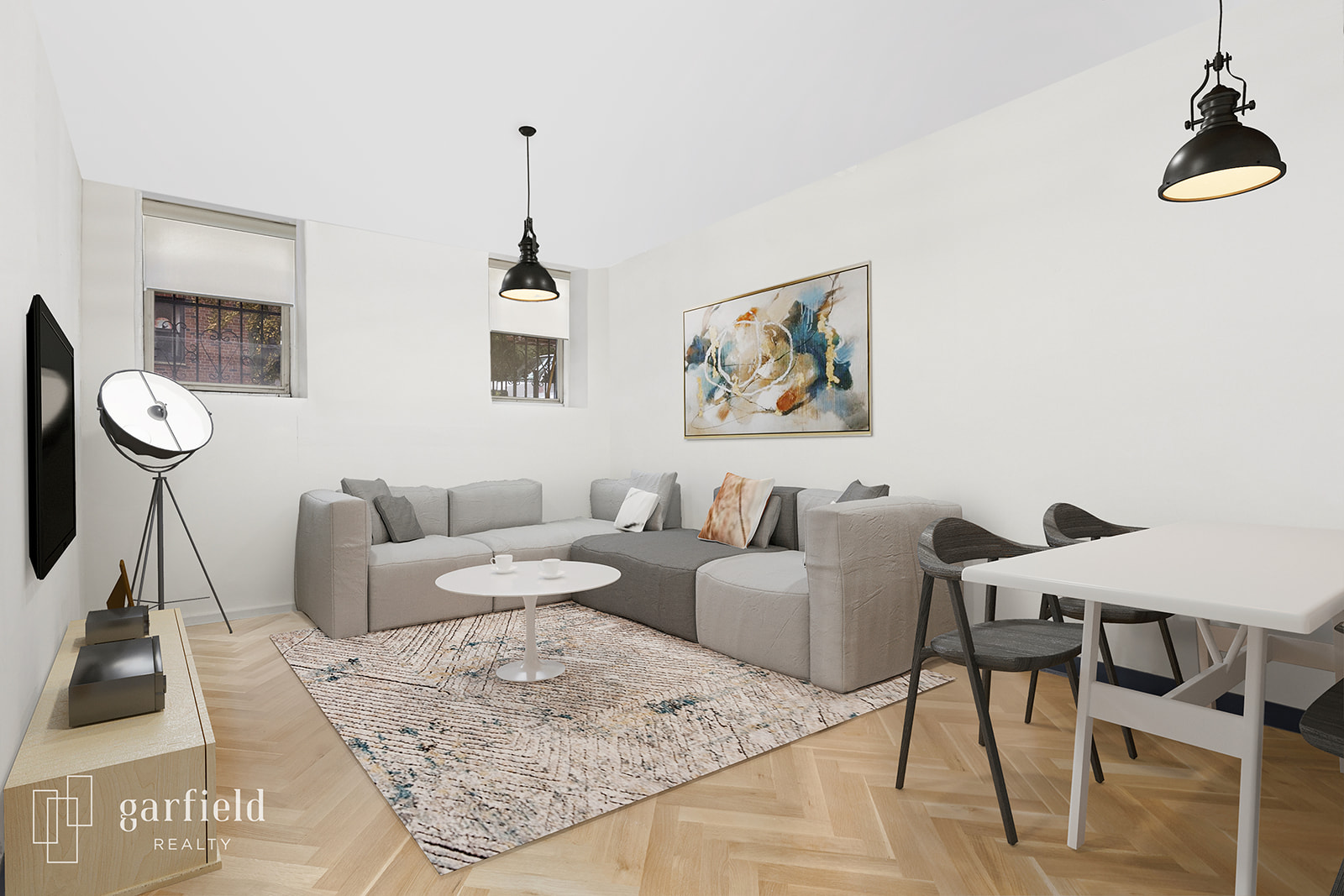 Featured Listing Image