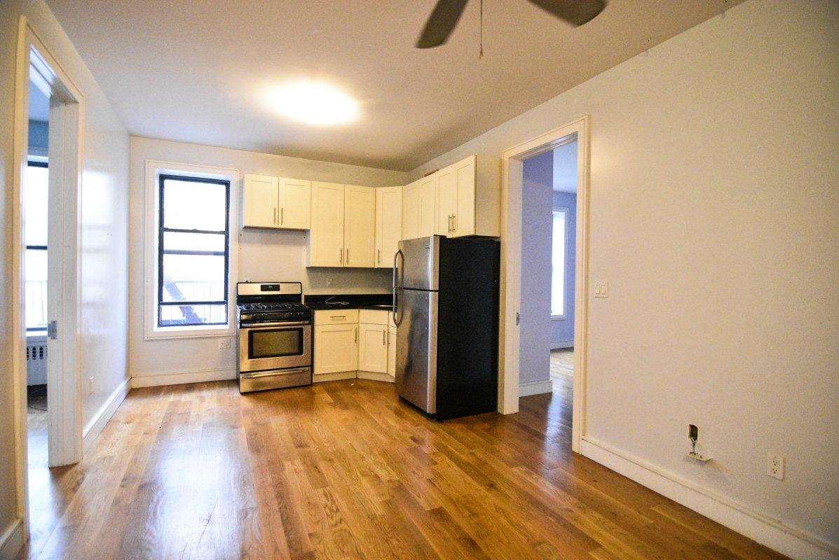 291 Eastern Pkwy, Apt 27, Brooklyn, New York 11238