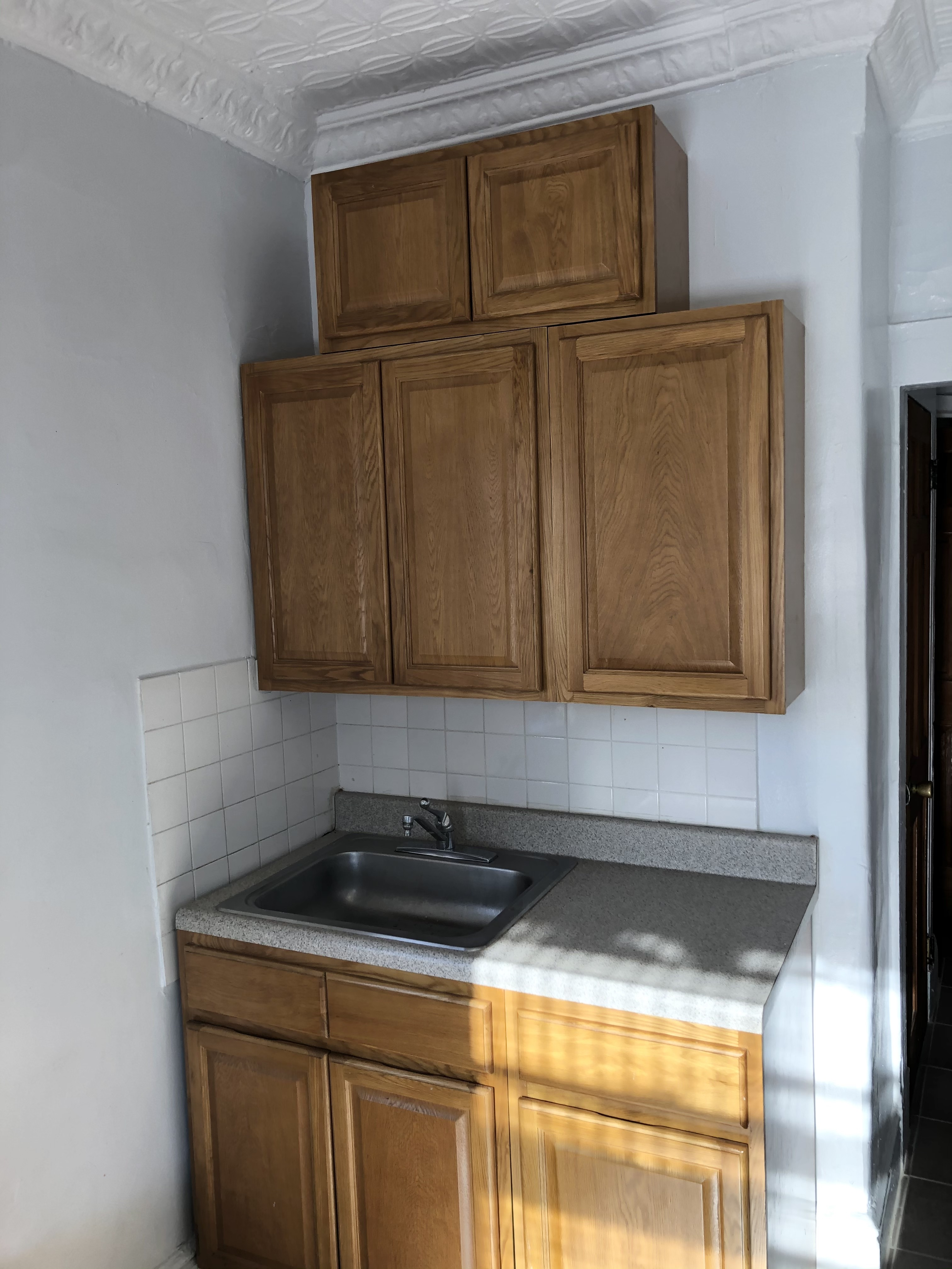 108-52 50th Avenue 2R Elmhurst Queens NY 11368