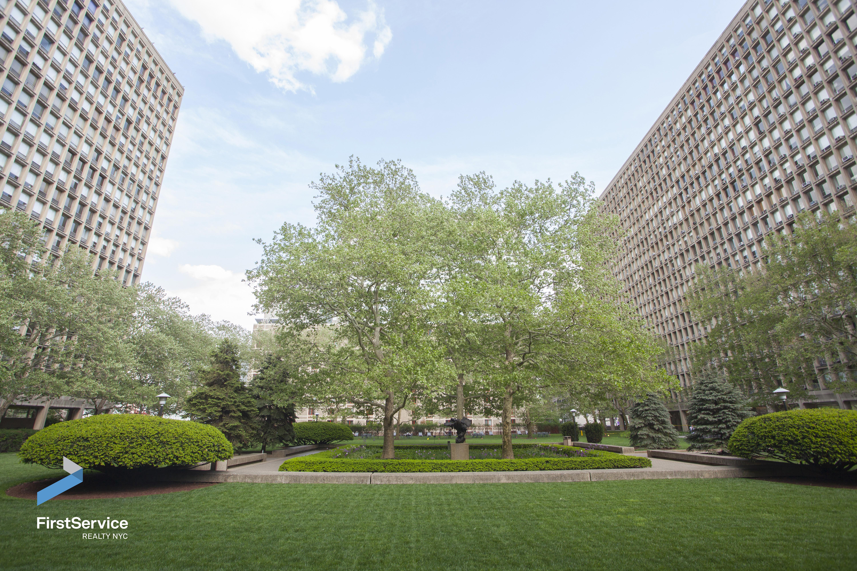 343 e 30th st 14g kips bay new york realdirect for 14 wall street 20th floor new york new york 10005