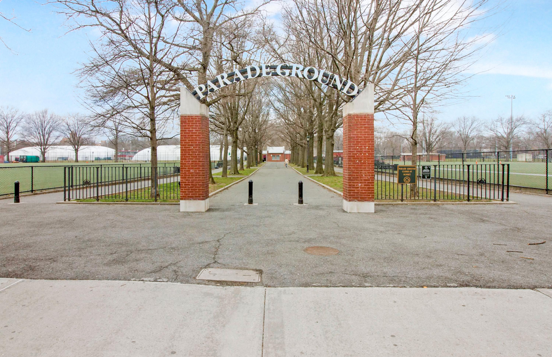 9 Argyle Road Prospect Park South Brooklyn NY 11230