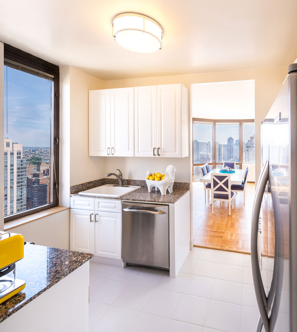 east 84th street upper east side ny esra realty - Upper East Side Apartments