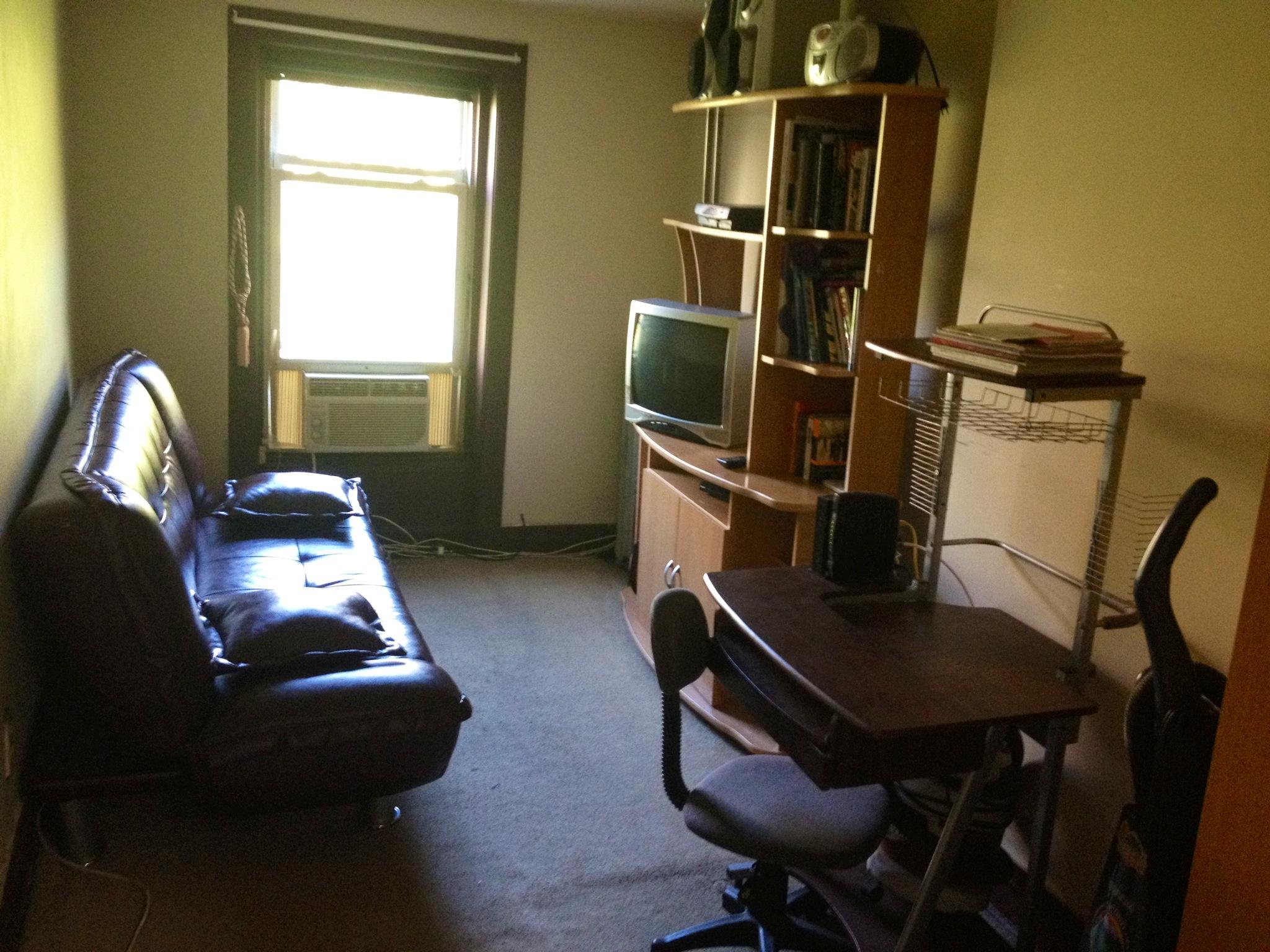 299 Hart Street Bedford Stuyvesant Brooklyn NY 11206