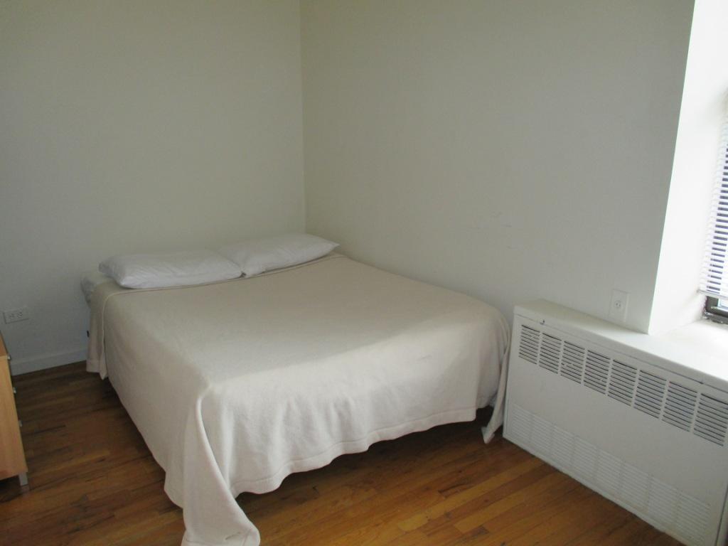 150 Manhattan Avenue Manhattan Valley New York NY 10025