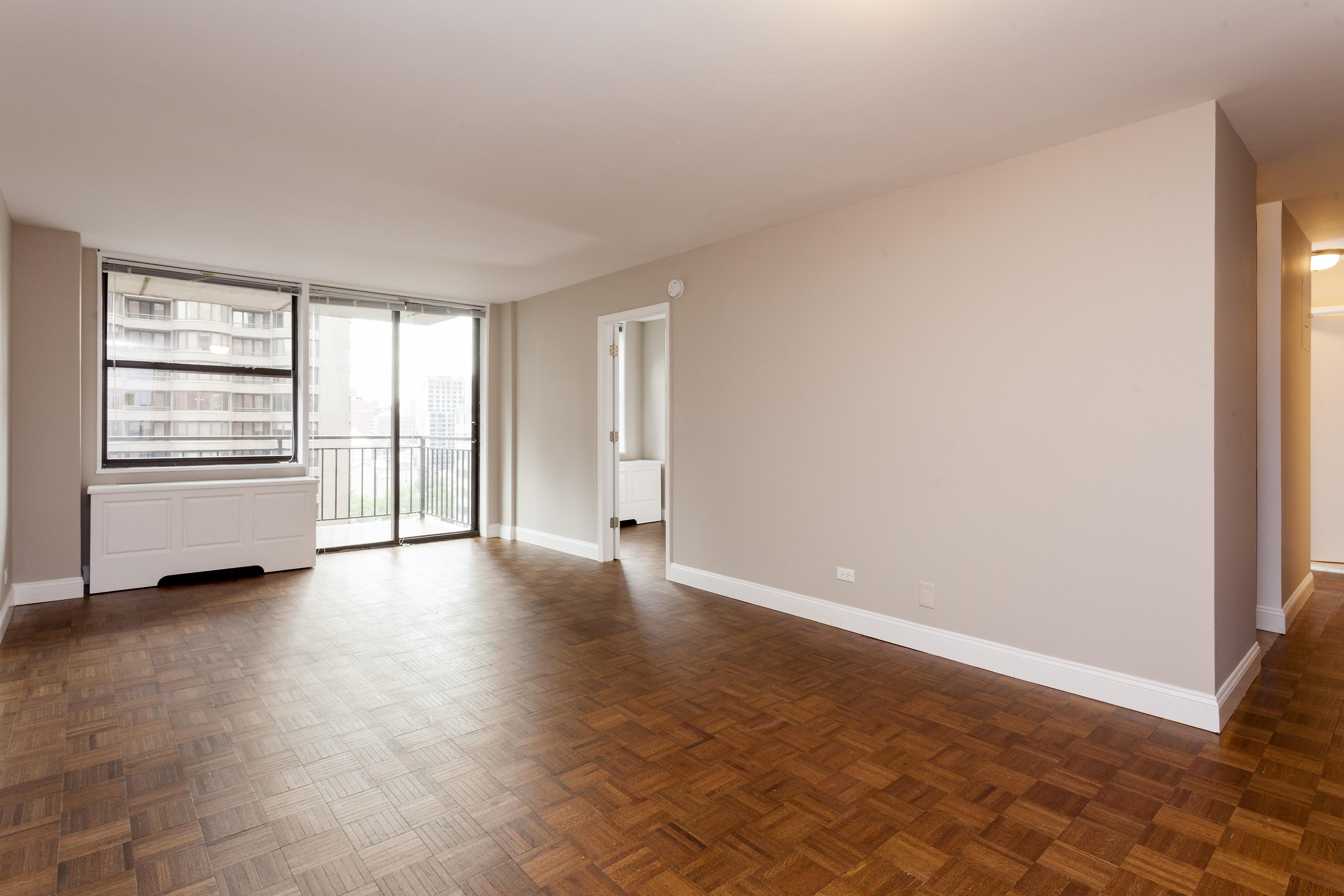 330 East 39th Street, Apt 11C, Manhattan, New York 10016