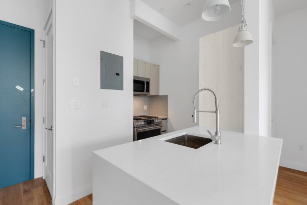 Apartment for sale at 26 Goodwin Place, Apt 3A