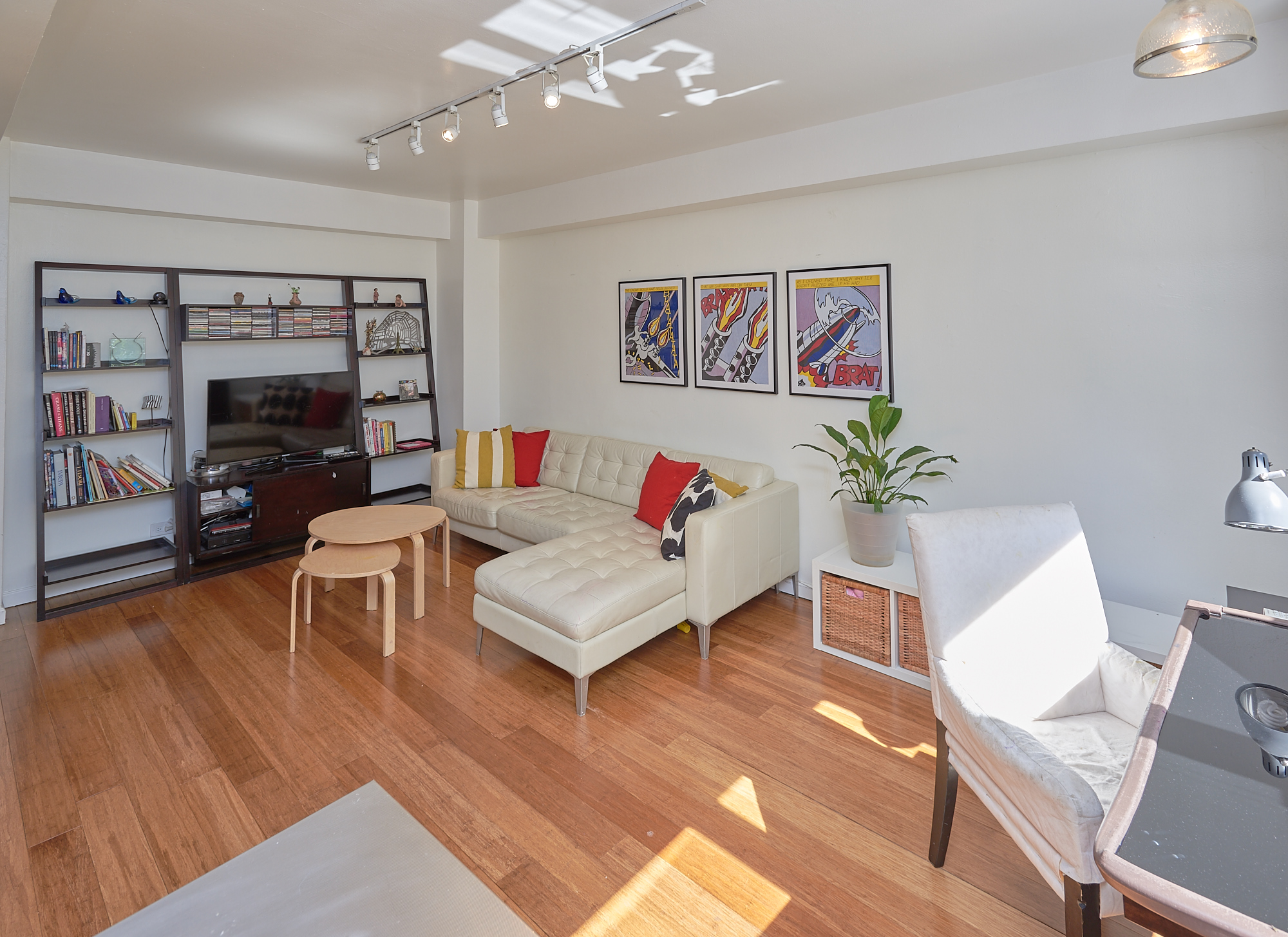 West village 1 bedroom for sale at 180 w houston st new for West village apartment for sale