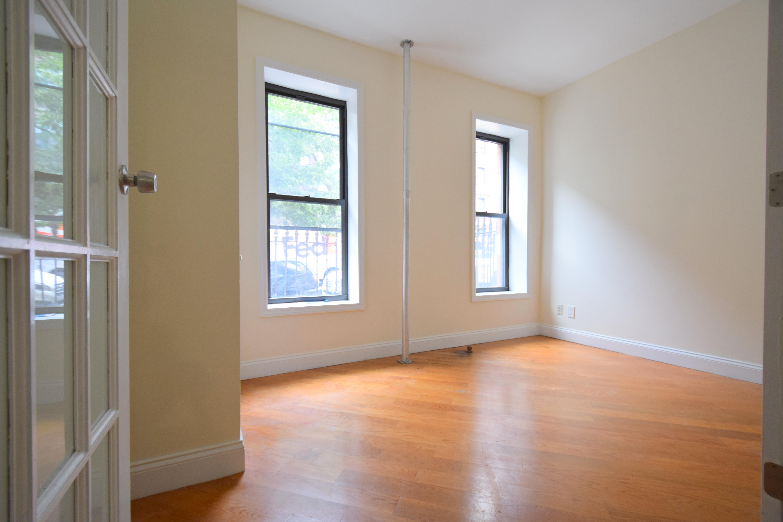 505 W 122nd Street, Apt 1, Manhattan, New York 10027