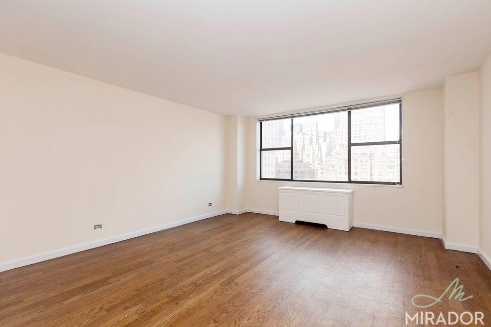 330 East 39th Street, Apt 34K, Manhattan, New York 10016