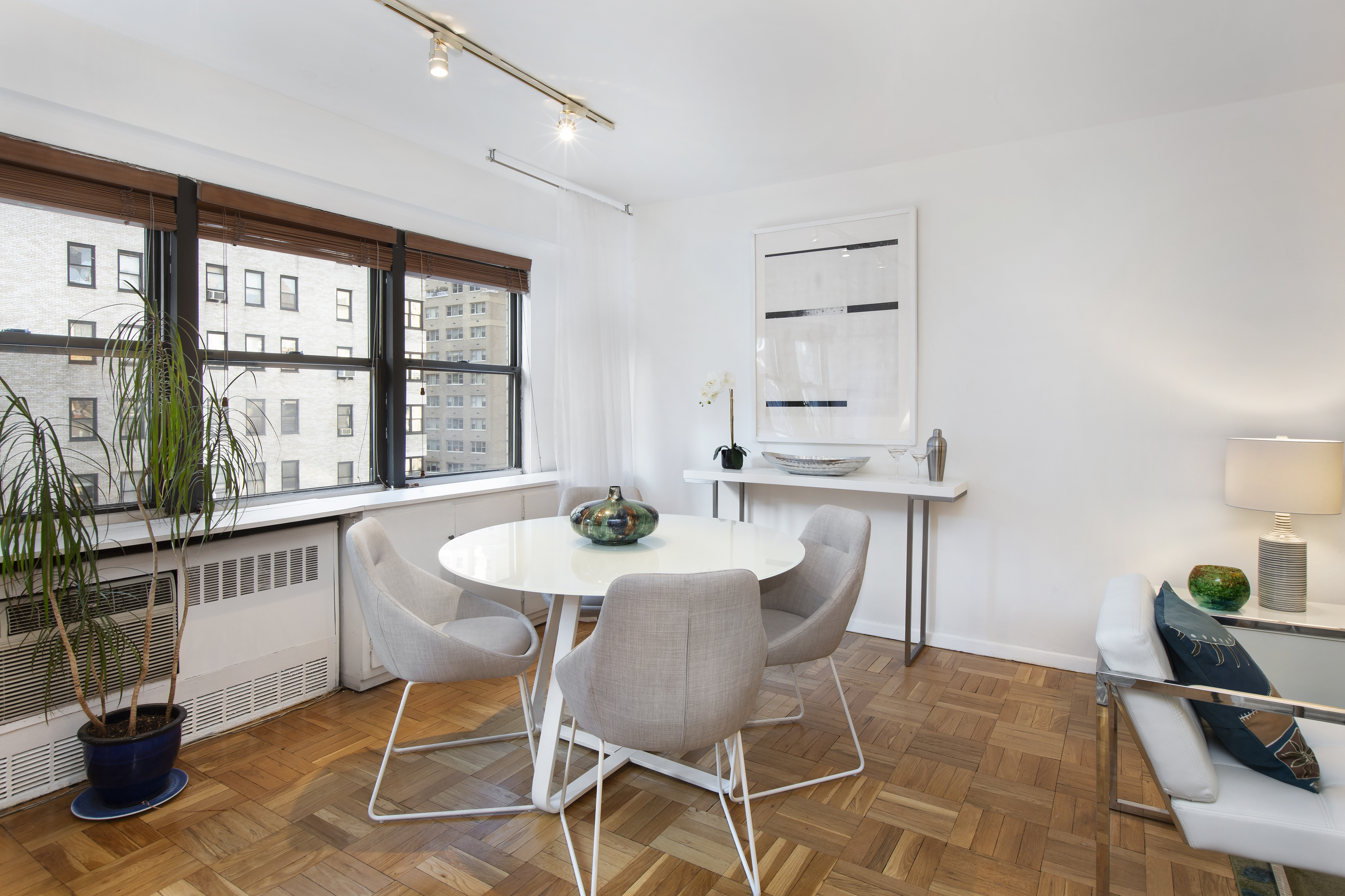 411 East 57th Street, Sutton Place, New York