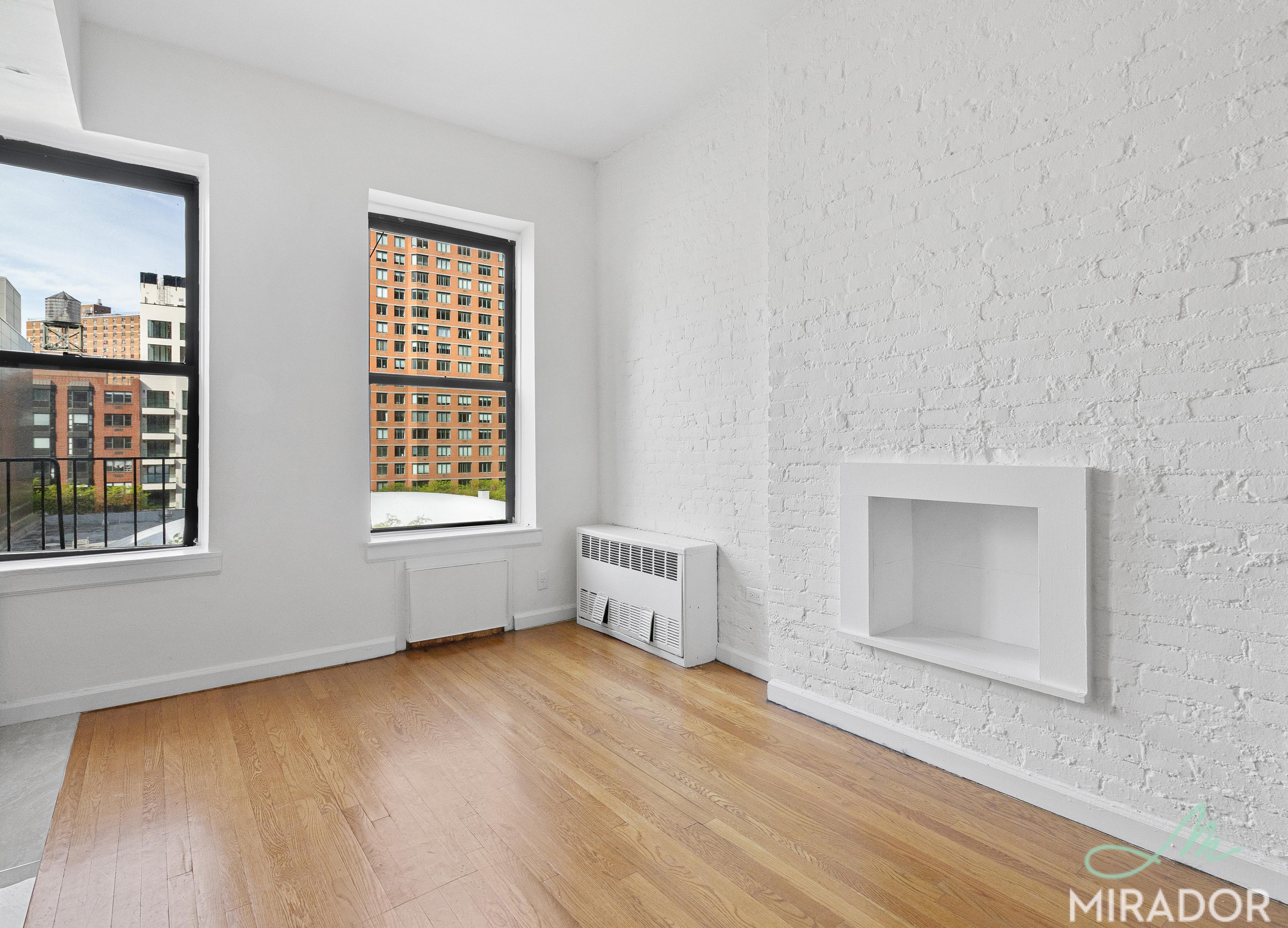 434 East 89th Street Upper East Side New York NY 10128