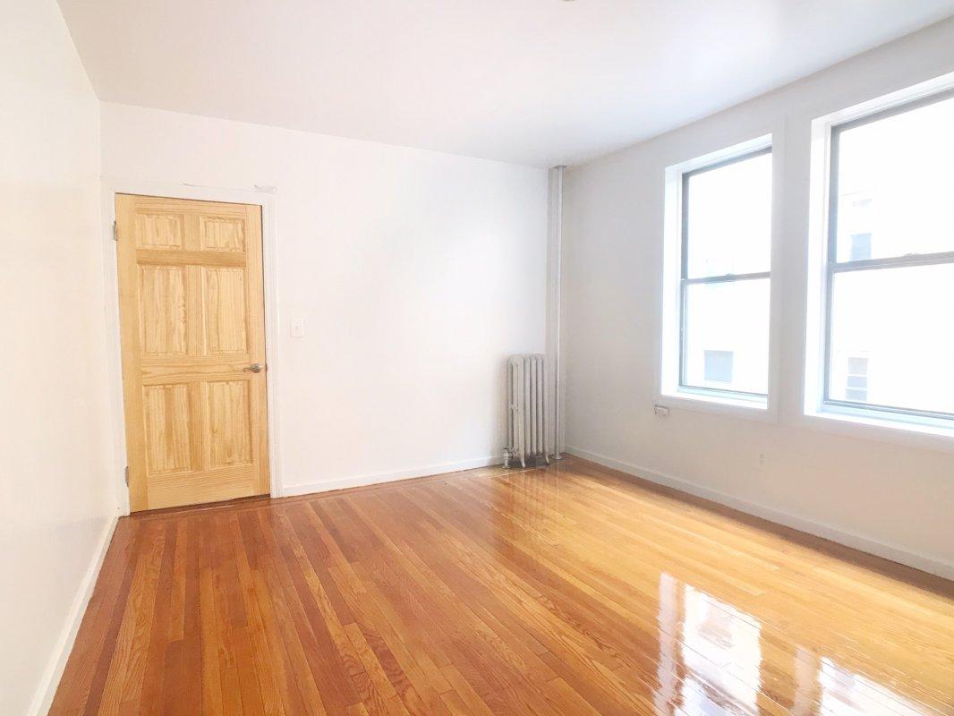 330 Wadsworth Avenue, Apt 3H, Manhattan, New York 10040