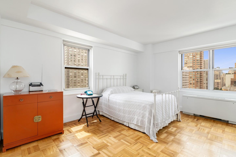 301 East 69th Street Upper East Side New York NY 10021