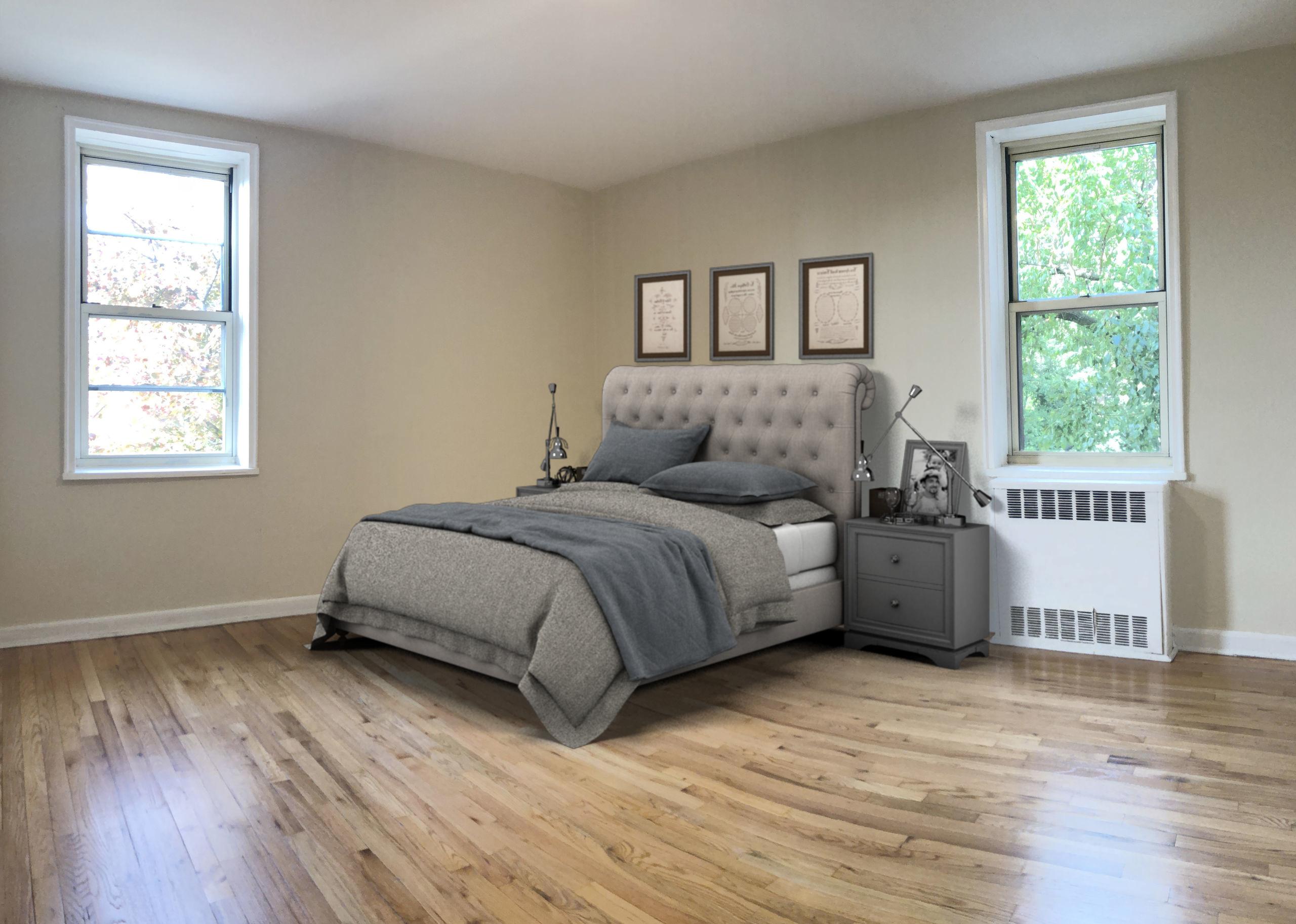 5639 Netherland Avenue Riverdale Bronx NY 10471