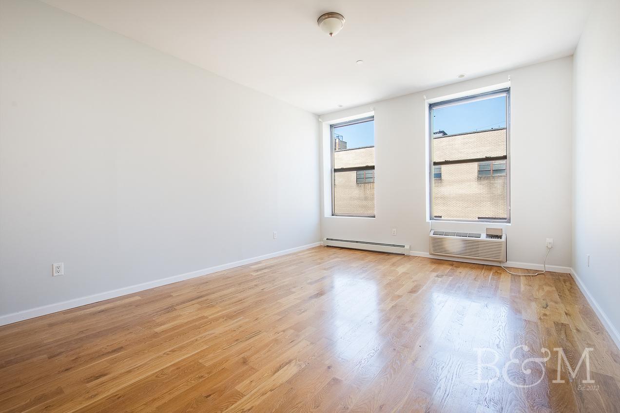 128 Wythe Avenue Greenpoint Brooklyn NY 11211