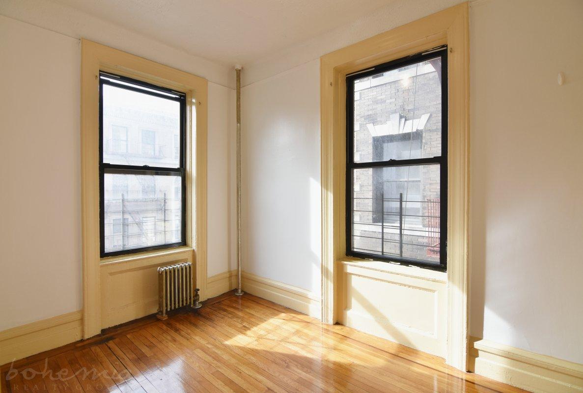 312 Manhattan Avenue West Harlem New York NY 10026