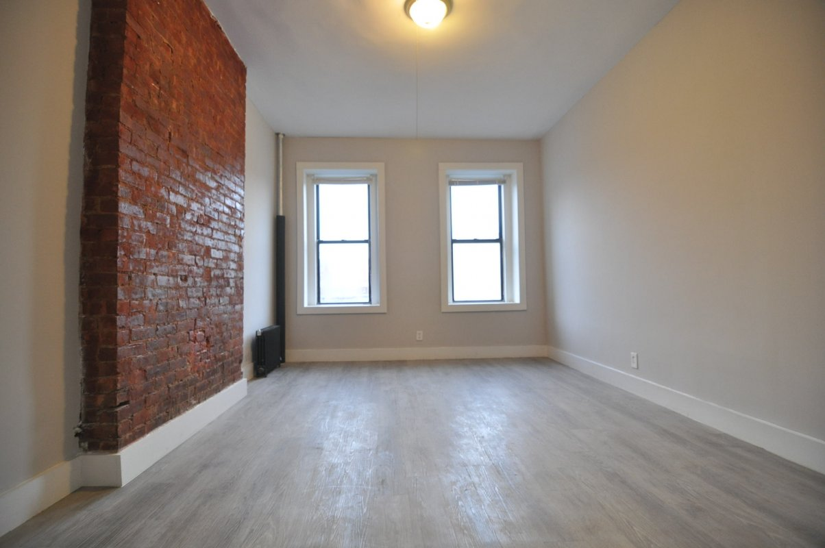 Bronx Apartments For Rent Section 8 Feeps Hasa 1 Bedroom Apartment For Rent No Fee