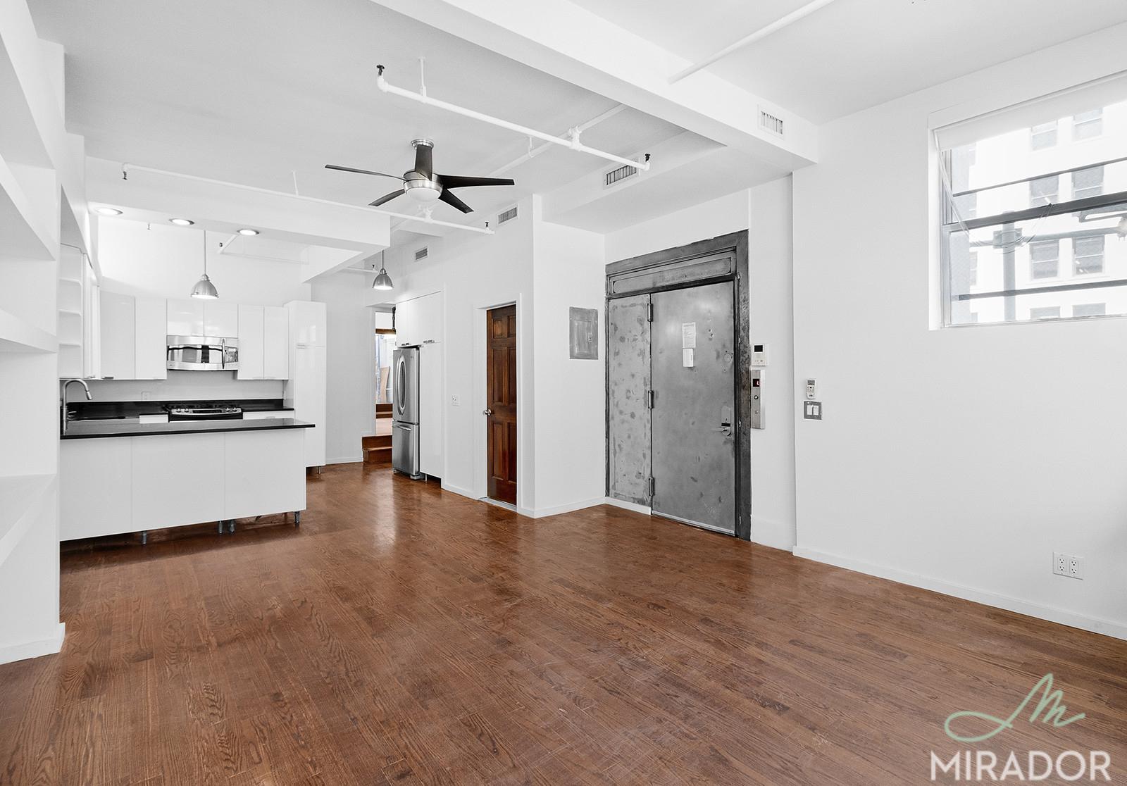 44 Trinity Place Financial District New York NY 10004