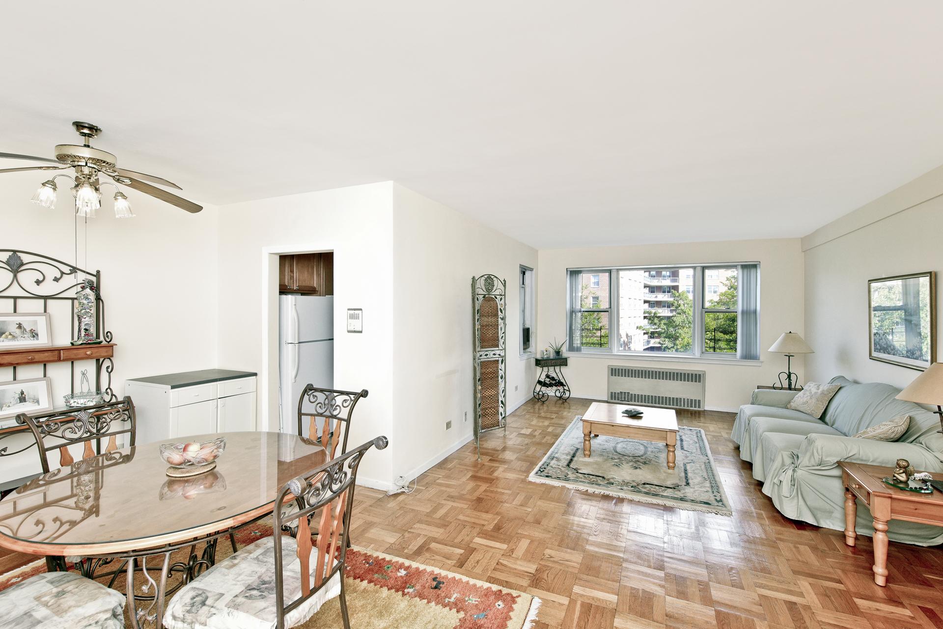 Riverdale 2 bedroom for sale at 3750 hudson manor terrace for 3750 hudson manor terrace